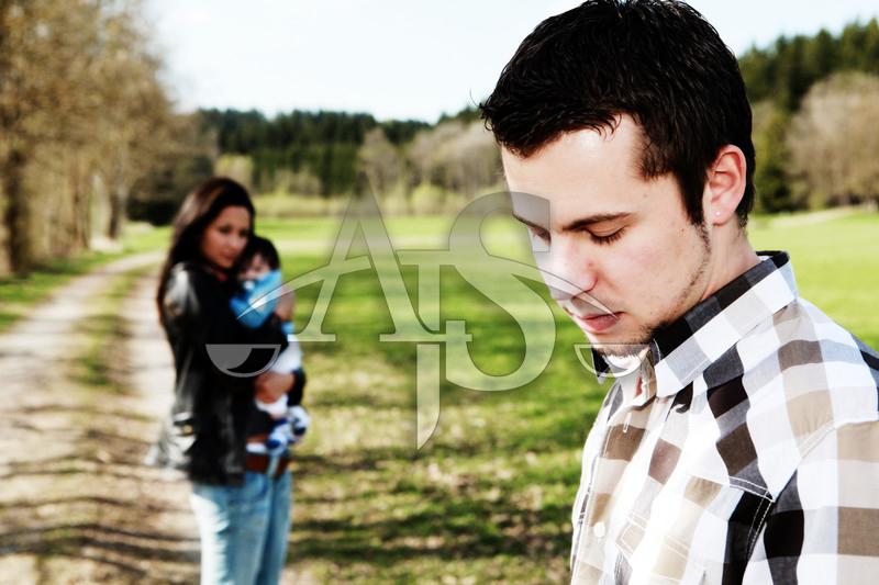 год имеет ли значение кто подает на развод муж или жена проводник