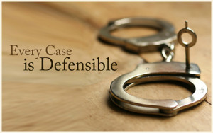 nyc-criminal-defense-attorney