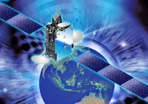 telecommunication_satellites_optional_services_bon_format
